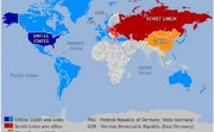 Emperyalizmin Türkiye'yi ele geçirme süreci–2