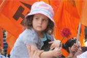 Yüzsüz Elmut (II. Bab/Son): Çakma Marksist Sosyalistler-Hakkı Zabcı