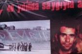 """""""Sağ kalan!"""" 68'liler Emperyalizmi Unutmuş!-Ahmet Yıldırım"""
