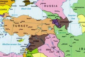 ABD, Örtülü Suriye Savaşını Kaybediyor