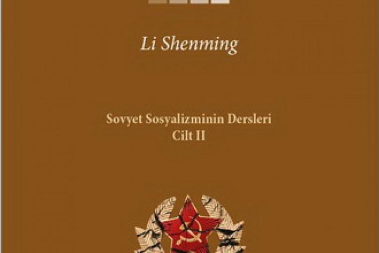 Kitap tanıtımı-Cem Kızılçeç