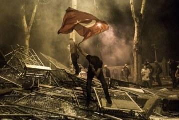 Her Şeyin Bir Bedeli Vardır- Mehmet Tanju Akad