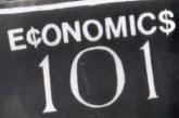 Ekonomi Bilgisinin 500 Yılı