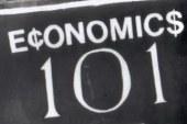 Ekonomi Bilim Değildir- M.Tanju Akad