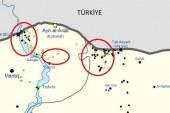 Ayn el Arap (Kobani) Meselesi