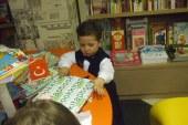 Yeni Öğretim Yılı Büyük Kaygılarla Başladı