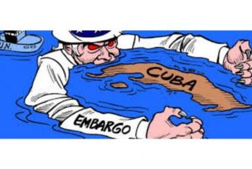 Kübalı Sosyalistlerin Güncelleme Olarak Andıkları Reformların Bugünü ve Geleceği