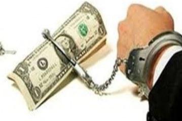 Türkiye'nin borç rakamları-Hakan Özyıldız