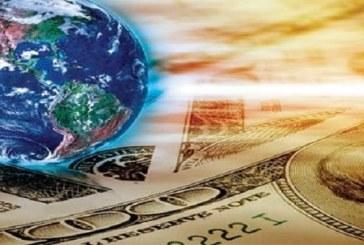 2015'te Savaş, Terörizm ve Küresel Ekonomik Kriz; Birbiriyle İlişkili 99 Konu-Prof. Michel Chossodovsky