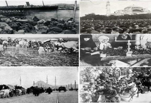 Genç Cumhuriyet (1923-1940 Dönemi); Toplumsal – Ekonomik Yapı-Haluk Başçıl