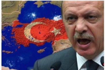 Ankara'daki Patlama Suriye'deki Savaşın Sonucunu Değiştirebilir Mi? (*)