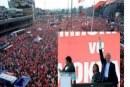Kılıçdaroğlu Manifestosu'nun Anlamı- Mehmet Ali Yılmaz