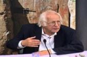 Samir Amin: ABD-Batı-Japon emperyalizmi nasıl yenilgiye uğratılır?