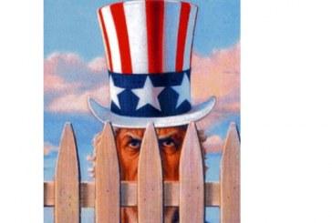 """ABD, Yeni Bir """"Hakikat Üretme"""" Merkezi Kurdu -Curtis Stone"""
