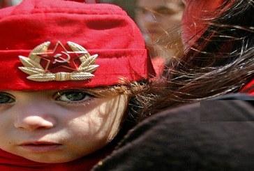 Yeni yılda Dünya Sosyalist Hareketi ortak eylemleri arttıracak