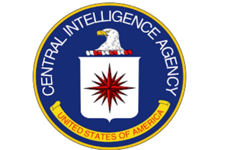16 Nisan'da yapılacak referandum bir CIA projesi