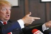 Trump, Suriye ve İmparatorluğun sonu- Catherine Shakdam