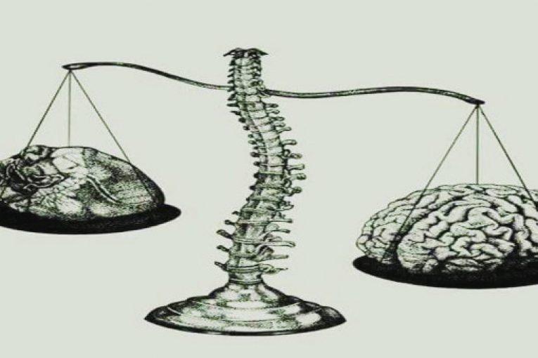 Baş Çelişki, Adalet ve Kitleler-Mehmet Ali Yılmaz