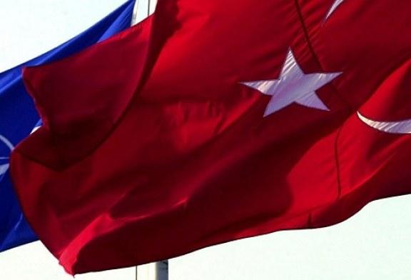 NATO Üsleri Kapatılmalıdır!-Onur Aydemir