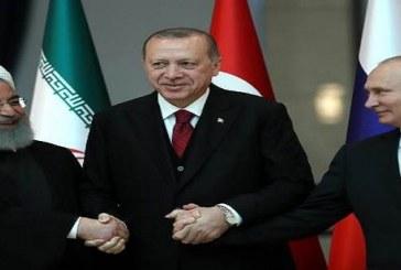 Böyle Yapılır Diplomasi!-Mehmet Ali Yılmaz