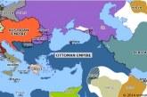1854 Yunan Ayaklanması – Karl Marx