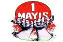 Yaşasın 1 Mayıs