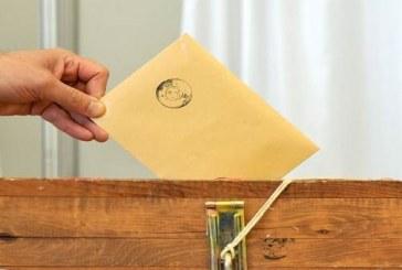 31 Mart 2019 Yerel Seçimini Kim Kazandı? -Av. Mehdi Bektaş