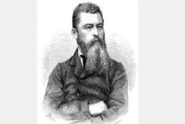 Marksizm ve Felsefesi Üzerine Düşünceler – II-Mehmet Ali Yılmaz