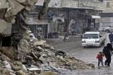 Bahar Kalkanı İdlib Batağıdır- Av. Mehdi Bektaş