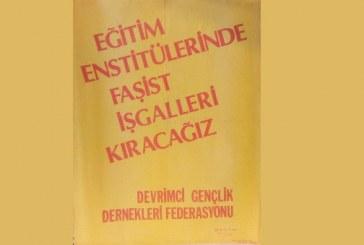 Yengi günü de gelecek-Mehmet Ali Yılmaz