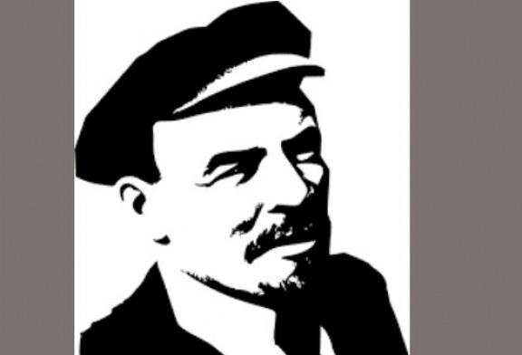 Ekim Devrimi'nden günümüze-Mehmet Ali Yılmaz