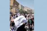 Gericiliğe hiçbir koşulda destek verilmez, mücadele edilir…-Mehmet Ali Yılmaz